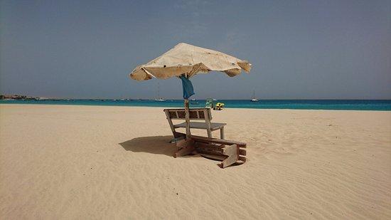 Praia de Santa Maria: DSC_0777_large.jpg