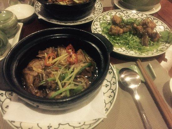 Duong Dong, Wietnam: photo0.jpg