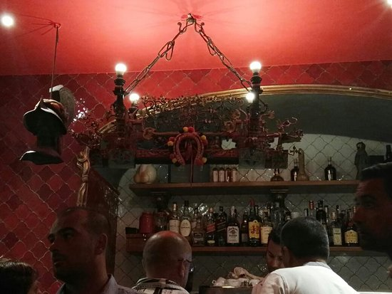 Bar Turrisi: IMG_20160817_224318_large.jpg