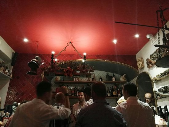 Bar Turrisi: IMG_20160817_224300_large.jpg