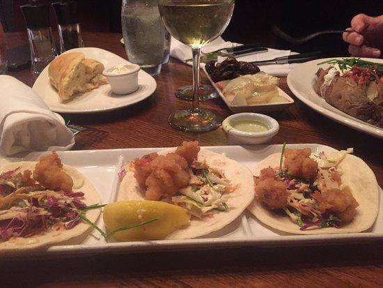 Keg Steakhouse & Bar: photo0.jpg
