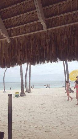 Melia Caribe Tropical : 20160809_102545_large.jpg