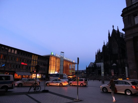 photo0 jpg picture of ibis koeln am dom cologne tripadvisor rh tripadvisor co uk