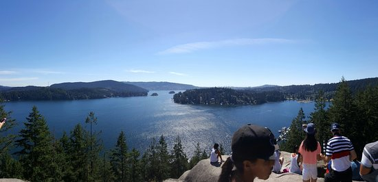 West Vancouver, Canada: 20160824_133954_large.jpg