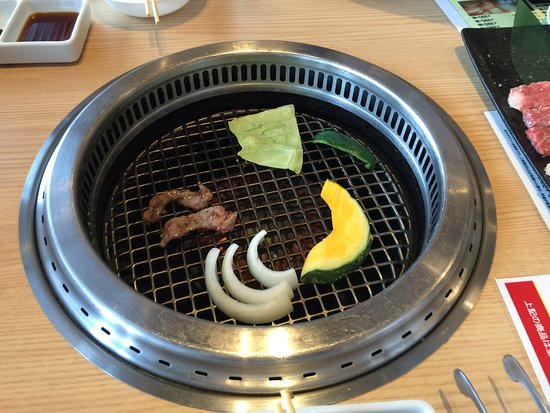 Eniwa, Japón: photo1.jpg