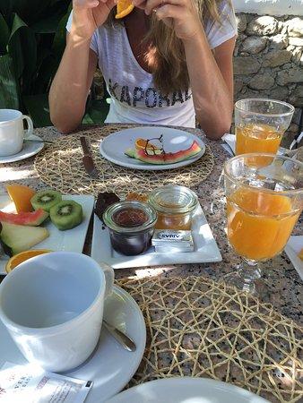 Hotel Alavera de los Banos : photo0.jpg