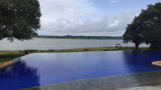 Orange County Resorts Kabini: photo1.jpg