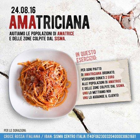 i 2 migliori ristoranti di cucina cucina romana in pavia nella ... - Ristoranti Cucina Romana