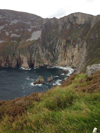 Carrick, Irlanda: Gorgeous