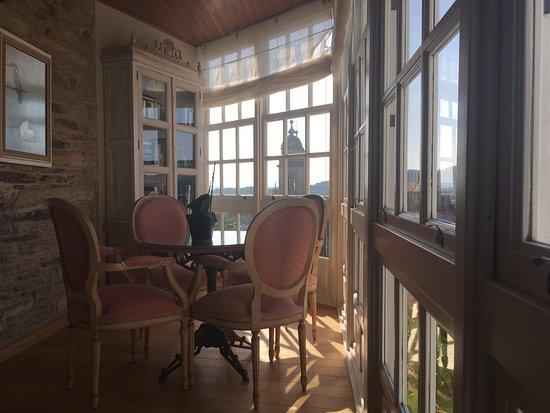 Costa Vella Hotel: Wow, wat een super plek!!! Vriendelijke mensen, fijne sfeer. Helemaal top!!
