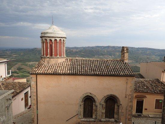 Chiesa di Santa Filomena