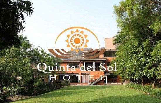 Quinta Del Sol Hotel