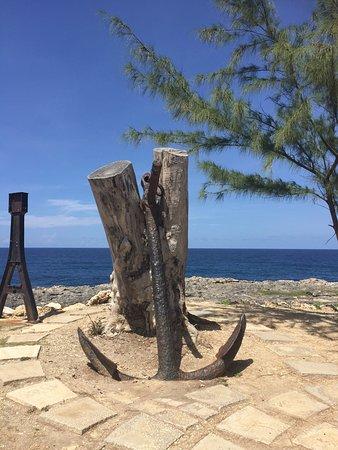 Saint Lucy Parish, Barbados: photo1.jpg