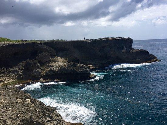 Saint Lucy Parish, Barbados: photo2.jpg
