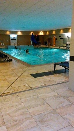 Twin Arrows Navajo Casino Resort: 0825161930_large.jpg