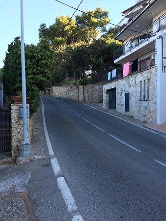 Hotel Hostalillo: photo2.jpg
