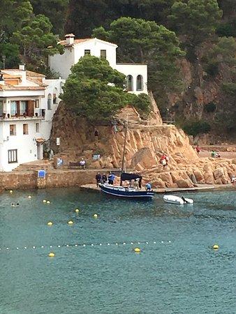 Hotel Hostalillo: photo4.jpg