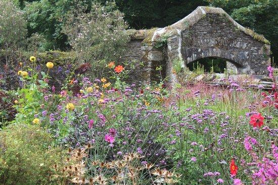Foto de The Garden House