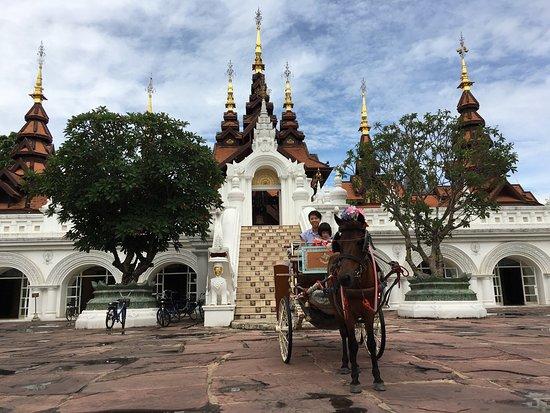 The Dhara Dhevi Chiang Mai: photo0.jpg