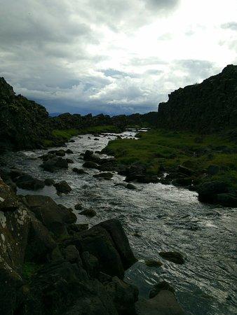 Thingvellir, ไอซ์แลนด์: IMG_20160826_155057_large.jpg