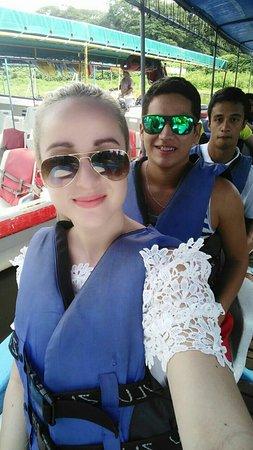 Granada, Nicaragua: IMG-20160820-WA0004_large.jpg