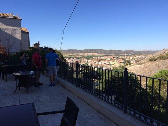 Hospederia de Cuenca: photo0.jpg