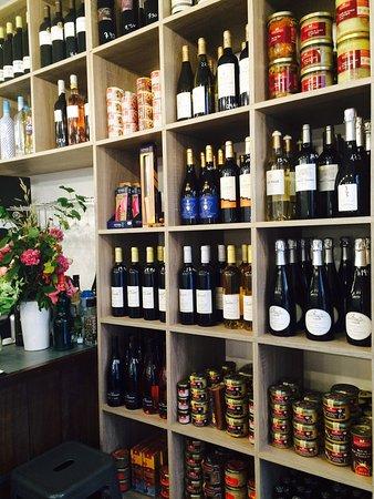 O comptoir du sud ouest paris restaurant avis num ro de t l phone photos tripadvisor - Comptoir du sud ouest rennes ...