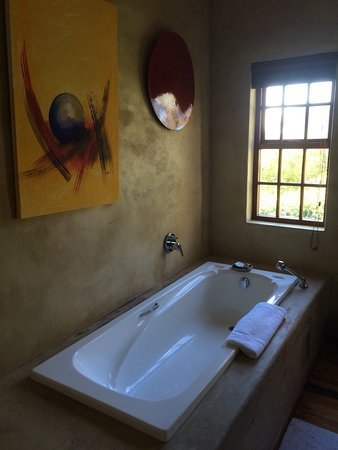 Marianne Wine Estate Guesthouse: photo4.jpg