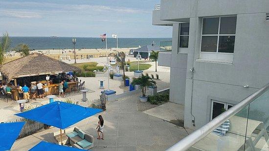 Ocean Place Resort & Spa: 20160825_172639_large.jpg