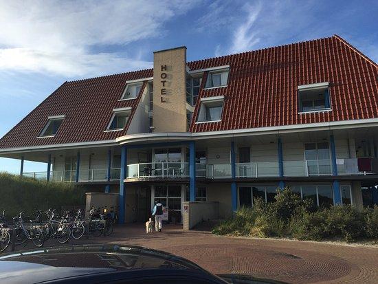 Buren, The Netherlands: photo0.jpg