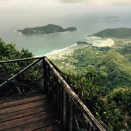 Victoria, Seychellerna: photo0.jpg