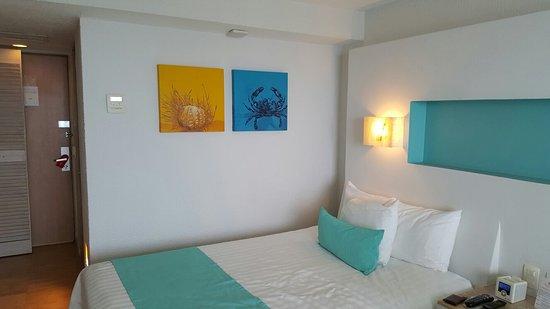 Sunscape Dorado Pacifico Ixtapa: Un Renovado Dorado Pacífico con la Garantía @SunscapeResorts @SunscapeDorado @SunscapeMX