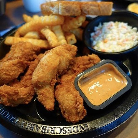 Chicken Finger Plate Picture Of Zaxby S Fort Myers Tripadvisor I have been coming to this zaxby's location for a few months, and it has always been good! chicken finger plate picture of zaxby