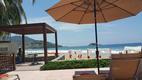 Sunscape Dorado Pacifico Ixtapa: IMG-20160826-WA0019_large.jpg