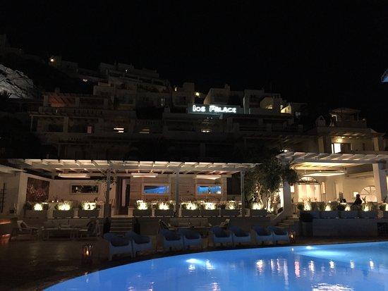 Ios Palace Hotel: photo0.jpg