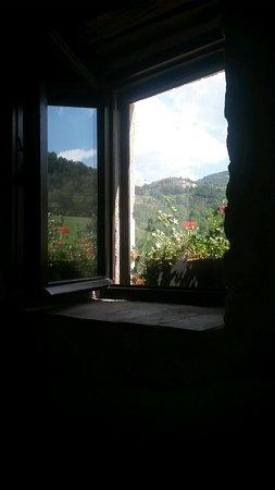 Acquasanta Terme, Italien: Quando un sogno  diventa realtà