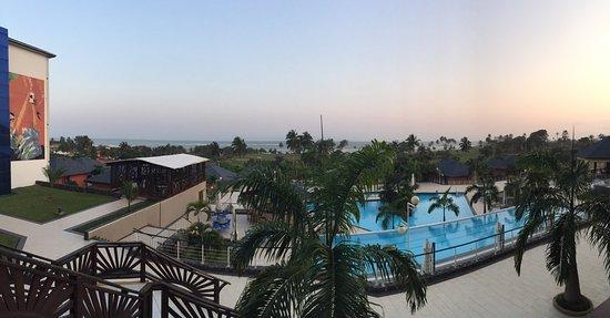 Sekondi-Takoradi, Ghana: photo0.jpg