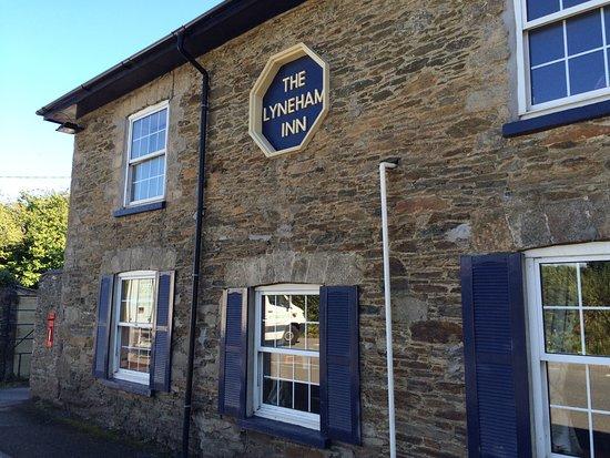 Lyneham Inn