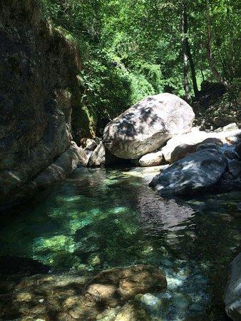 Seravezza, Italia: IMG-20160822-WA0035_large.jpg