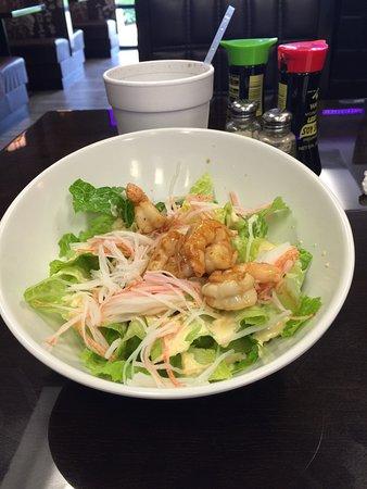 Hibachi Restaurant Naples Fl