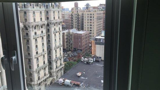 Hotel Beacon: photo1.jpg
