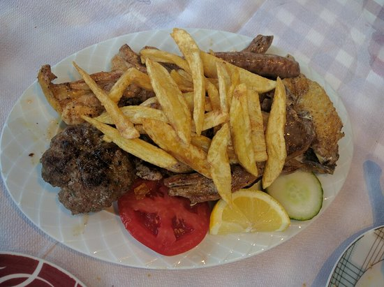 Prines, Греция: IMG_20160826_192627_large.jpg
