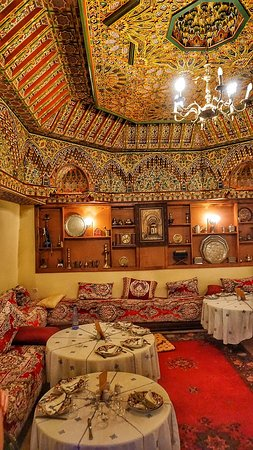 Restaurant dar hatim: photo9.jpg