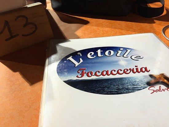 Roccalumera, Italia: photo0.jpg
