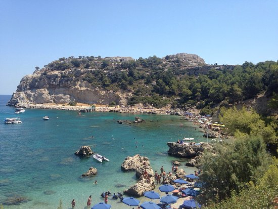 Ladiko, Grecia: photo0.jpg