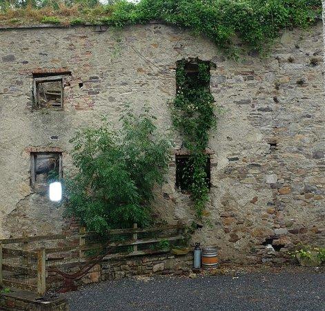 Bilde fra Thomastown