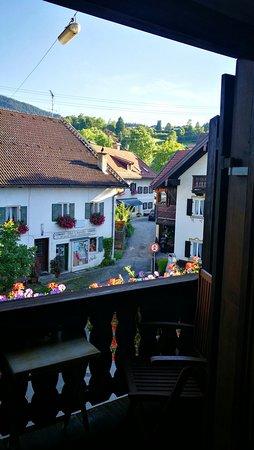 Gaestehaus Gerold : IMG_20160823_180754_large.jpg