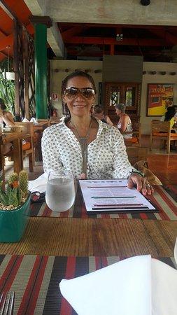 Paradisus Punta Cana 사진