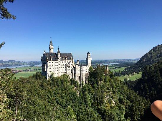 Slot Neuschwanstein: photo0.jpg