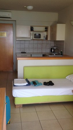 Smartline Philippion Hotel: photo3.jpg